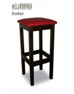 Hoker